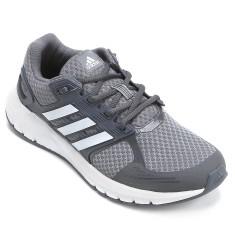 1de84dd3f5b Tênis Adidas Masculino Corrida Duramo 8