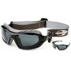 Foto Óculos de Sol Masculino Esportivo Mormaii Floater 7049ce36ac