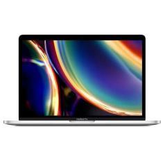 """Imagem de Macbook Apple Pro Intel Core i5 13,3"""" 16GB SSD 512 GB Tela de Retina Mac OS"""