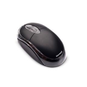 Mouse Óptico USB 606157 - Maxprint