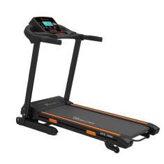 Imagem de Esteira Elétrica Ergométrica Evolution Fitness EVO 2600