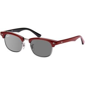 3362a8b99983e Óculos de Sol Infantil Unissex Ray Ban Junior RJ9050S