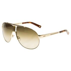 Óculos de Sol Masculino Carrera Panamerika e2bc518670