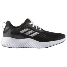 c0bf51bec1 Tênis Adidas Masculino Corrida Alphabounce RC