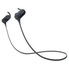 Fone de Ouvido Bluetooth com Microfone Sony MDR-XB50BS