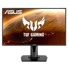 """Imagem de Monitor Gamer LED IPS 27 """" Asus Full HD TUF Gaming VG279QR"""