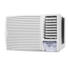 Ar-Condicionado Janela Springer Midea 18000 BTUs Frio