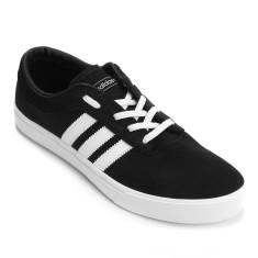 3e62ee5c4d2 Tênis Adidas Masculino Casual Sellwood