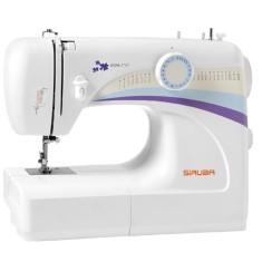 Máquina de Costura Doméstica Reta HSM-2715 - Siruba