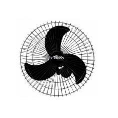 Imagem de Ventilador de Parede Turbão 60 cm 3 Pás