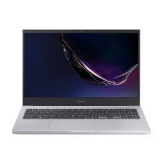 """Imagem de Notebook Samsung Book E45 NP550XCJ-KS2BR Intel Core i3 10110U 15,6"""" 8GB SSD 256 GB 10ª Geração"""