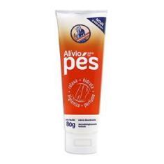 Desodorante para Pés Minâncora