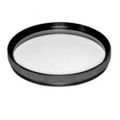 Imagem de Filtro de proteção UV de 77mm TIFFEN UVP-77