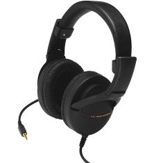 Headphone Koss HQ1