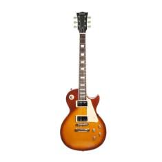 Imagem de Guitarra Elétrica Les Paul Michael GM750