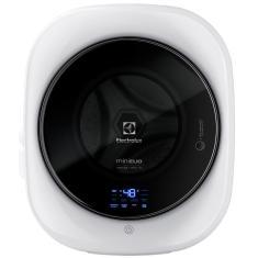 Imagem de Lava e Seca Electrolux 3kg Mini Duo LSE03