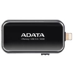 Imagem de Pen Drive Adata i-Memory 32 GB Lightning USB 3.0 AUE710