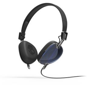 Headphone com Microfone Skullcandy Navigator
