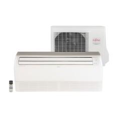 Imagem de Ar-Condicionado Split Fujitsu 17000 BTUs Quente/Frio