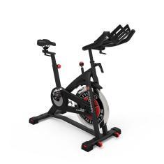 Imagem de Bike Spinning Schwinn Ic3/Ic7 Wellness