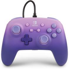 Imagem de Controle Xbox Series Enhanced Wired Fantasy - Power A