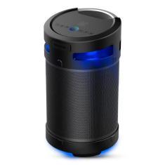 Imagem de Caixa de Som Bluetooth Obabox Obasound Party 60 W