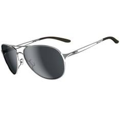 Foto Óculos de Sol Masculino Aviador Oakley Caveat ac37f27e00