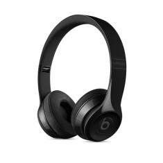 Imagem de Headphone Wireless com Microfone Beats Eletronics Solo 3 Gerenciamento de chamadas
