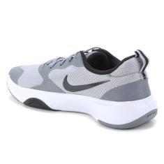 Imagem de Tênis Nike Masculino Casual City Rep T