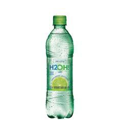 Imagem de Refrigerante H2OH! Limão 500 ml Pet