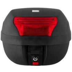 Imagem de Bauleto Moto 28 Litros Lente  Smart Box BP-03 Pro Tork