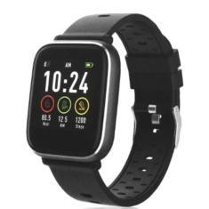 Imagem de Smartwatch Importado MTR-10