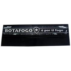 Imagem de Toalha De Banho Buettner Botafogo é Por Ti Fogo Transfer Sublimático