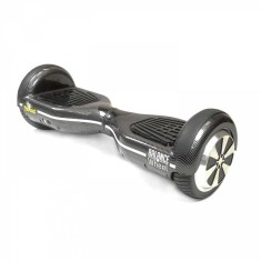 Skate Hoverboard - TwoDogs Balance Wheel