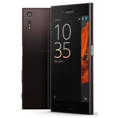 Smartphone Sony Xperia XZ 32GB Qualcomm Snapdragon 820 23,0 MP Android 6.0 (Marshmallow) 3G 4G Wi-Fi