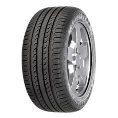 Pneu para Carro Goodyear EfficientGrip SUV Aro 20 265/50 107V