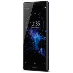 Smartphone Sony Xperia XZ2 64GB Android 19.0 MP