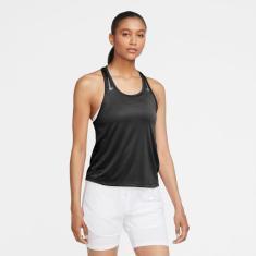 Imagem de Regata Nike Miler Feminina