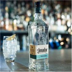 Imagem de Tequila El Jimador Blanco 750Ml