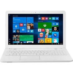 6f8765965 Notebook Asus VivoBook Intel Celeron N3450 15