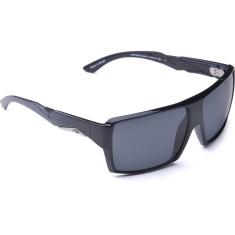 dd1f9859b Óculos de Sol Unissex Mormaii Aruba
