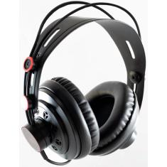 Imagem de Headphone Kolt K-250S