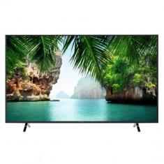 "Smart TV LED 50"" Panasonic 4K TC-50GX500B 3 HDMI"