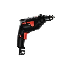 Furadeira Impacto 3/8 570W Skil - 6600