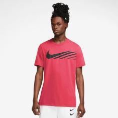 Imagem de Camiseta Nike Dri-FIT Masculina