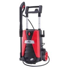 Lavadora de Alta Pressão Worker Comercial 2.031 lb/pol² Lw 1800