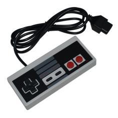 Imagem de Console de jogos para nes mini jogo de console de jogo 8-bit retrô G