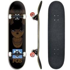 Skate Street - Progress PGS 8.5