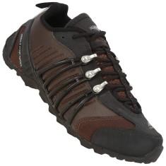 Foto Tênis Adidas Masculino CC Hellbender ATS Trekking f75f85a88138e