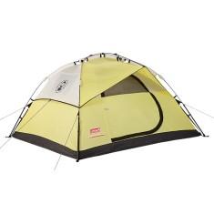 Barraca de Camping 4 pessoas Coleman Instant Dome